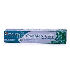 Himalaya Herbals Toothpaste