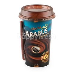 Arabus Mocha Coffee