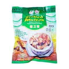 Su Xian Zi Vegetarian Stewed Mutton
