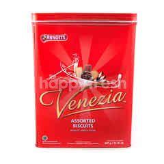 Arnott's Venezia