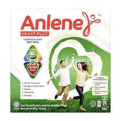 Anlene Heart-Plus Formula