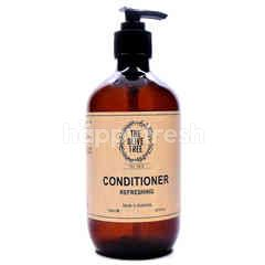 Refreshing Conditioner