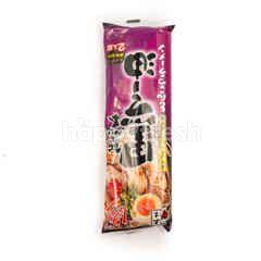 Itsuki Ramen Kyushu Kumamoto Mayu Dry Noodle