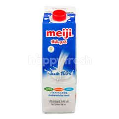 Meiji Pasteurized Milk Plain Flavoured 946 ml