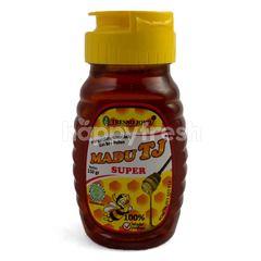 Tresno Joyo TJ Super Honey