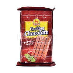 Kijang Cooking Chocolate