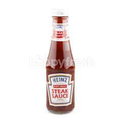 Heinz Steak Sauce