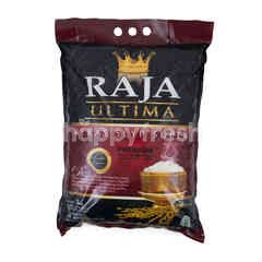 Raja Ultima Super Slyp Rice
