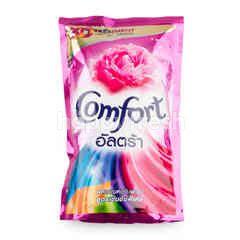 Comfort Ultra Pink Fabric Softener