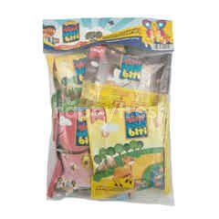 Sobisco Tini Wini Biti Assorted Pack