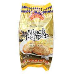 FARM'S BEST  Chicken Burger - Black Pepper