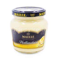 Mailie Hollandaise Sauce