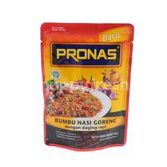 Pronas Bumbu Nasi Goreng dengan Daging Sapi