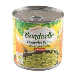 Bonduelle Flageolet Beans
