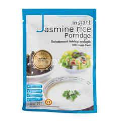 N2N Veggie Flavour Instant Jasmine Rice Porridge