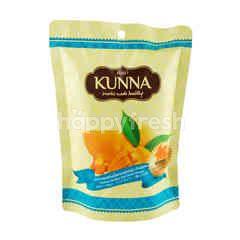 Kunna Premium Golden Soft-Dried Mango