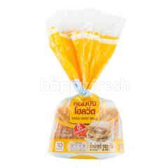 เทสโก้  ขนมปังโฮลวีต