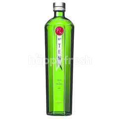 Tanqueray No. Ten Batch Distilled Gin