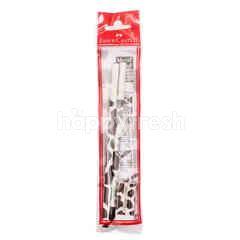 Faber-Castell Motive Pencil