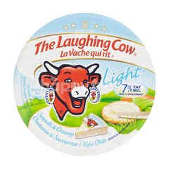 The Laughing Cow La Vache Qui Rit Cheese Light
