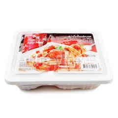 S&P Spaghetti Pork Ball Frozen