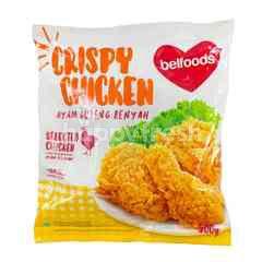 Belfoods Favorite Ayam Goreng Krispy