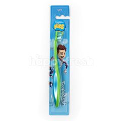 Cussons Kids Toothbrush Soft
