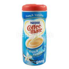 Coffee-Mate French VaCoffe Creamer Powder