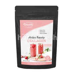 Morlife Antiox Beauty Collagen - Berry Delight