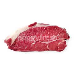 Cape Grim Rump Steak (Frozen)