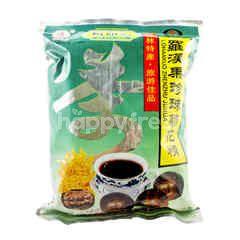 Ge Xian Weng Minuman Sehat Lohankuo Zhenzhu Juhua