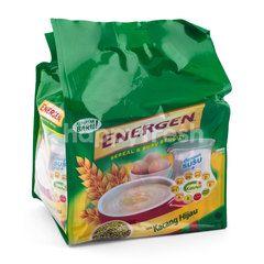 Energen Mung Bean Instant Cereal