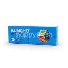 Buncho Poster Colour
