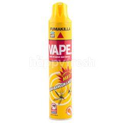 Fumakilla Vape 0,72AE