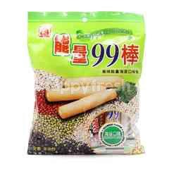 Pei Tien Seaweed Flavour Energy 99 Sticks