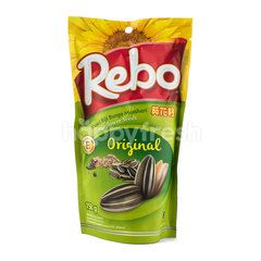 Rebo Sunflowers Seeds