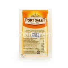 Port Salut Cheese Block