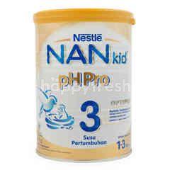 NAN pH Pro 3 Susu Formula Bayi 1-3 Tahun