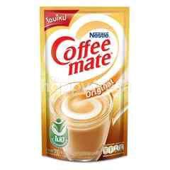 Coffee-Mate Original Non Dairy Creamer Refill