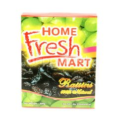 Home Fresh Mart Raisins