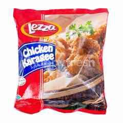 Lezza Chicken Karagee