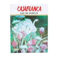 Casablanca Eau de Perfume 306