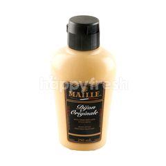 Maille Mustard Sauce