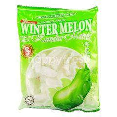 Sweet Home Winter Melon