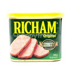 Ham Premium Original