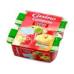 Casino Low Sugar Apple/Strawberry