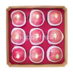 Fuji Wangshan Apple Gift Pack