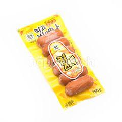 SAJODAERIM Sausage