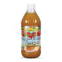 Dynamic Health Apple Cider Vinegar