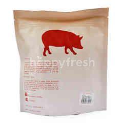 Chicharon Premium Pork Rind Chilli
